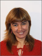 Beatriz Saez